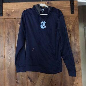 Other - Men's sweatshirt